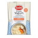 Řecký jogurt broskvový