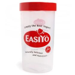 Nádoba na jogurt EasiYo