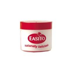 Nádobka na jogurt EasiYo